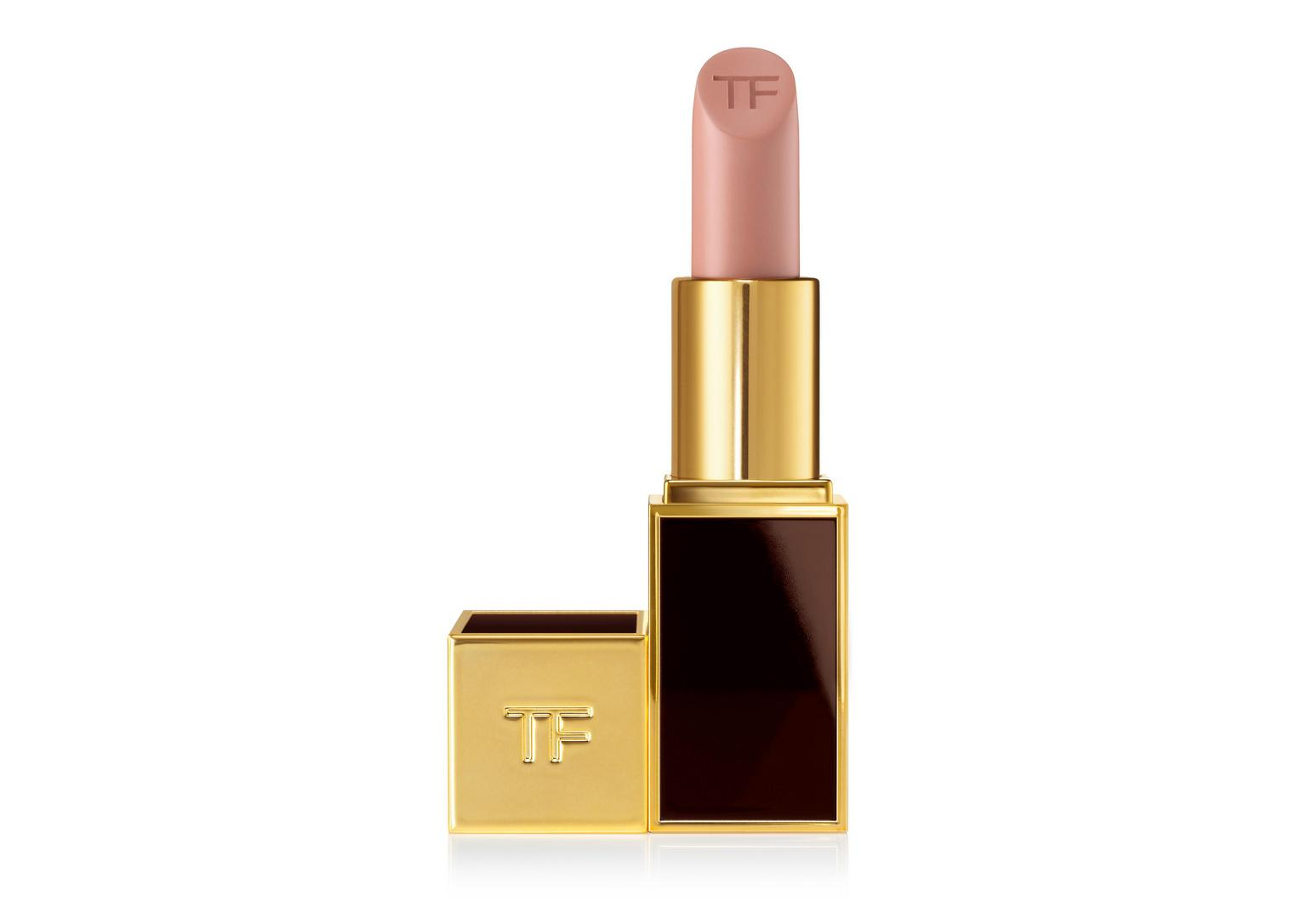 $52 - Tom Ford - Blush Nude