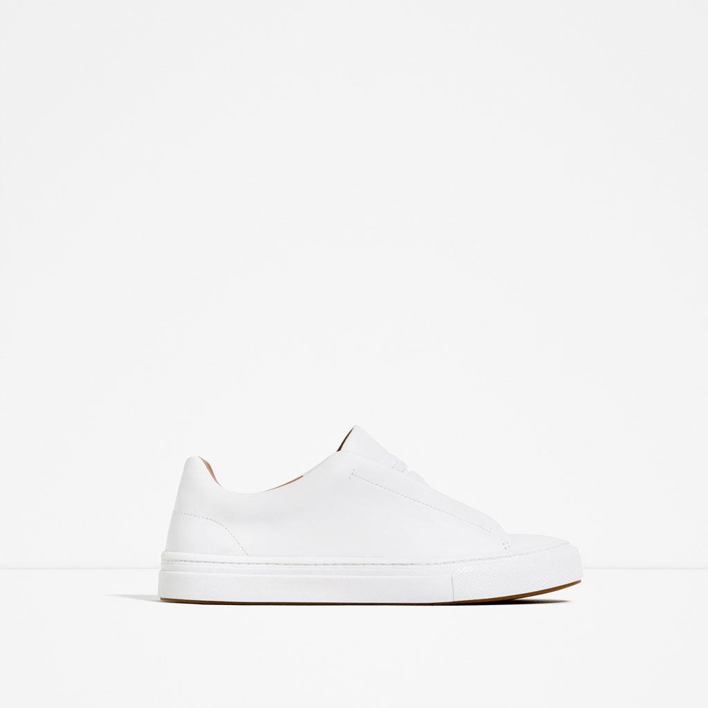 $39.90 - Zara