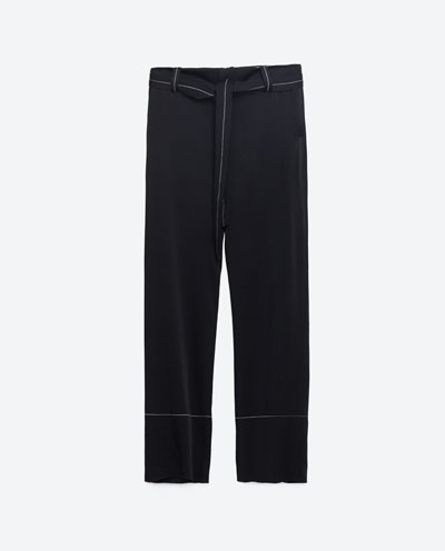 $129 - Zara