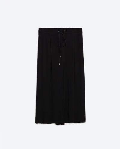 (Soph's) $49.90 - Zara