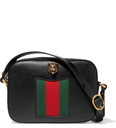 $1,100 - Gucci @ Net-A-Porter