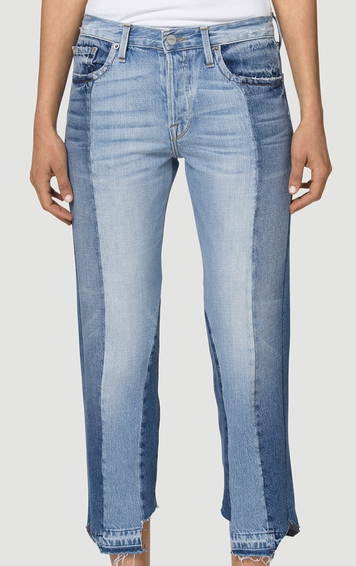 $449 - Frame Denim