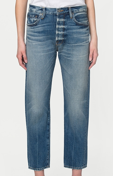 $249 - Frame Denim