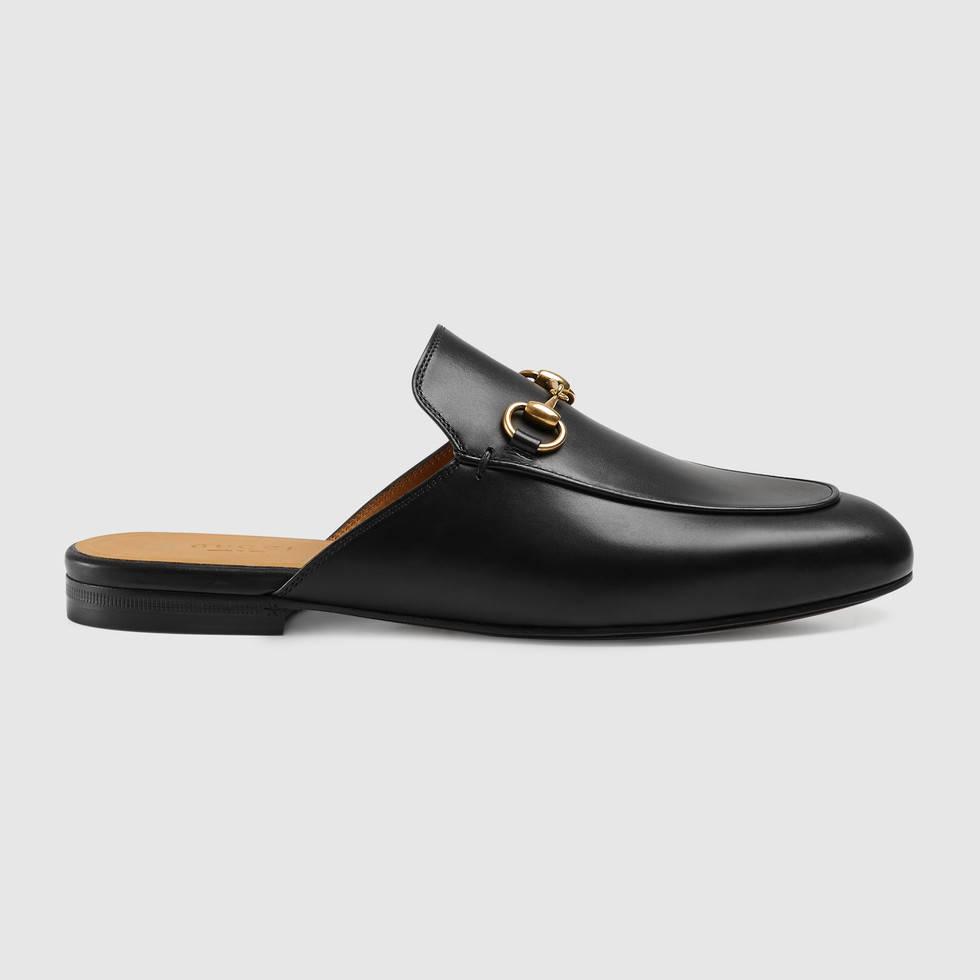 $595 - Gucci
