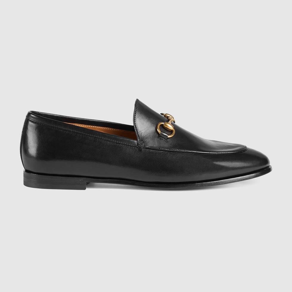 $695 - Gucci
