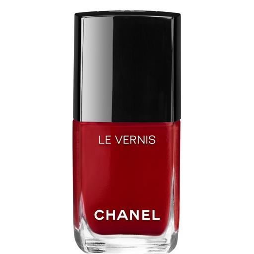 $28 - Chanel