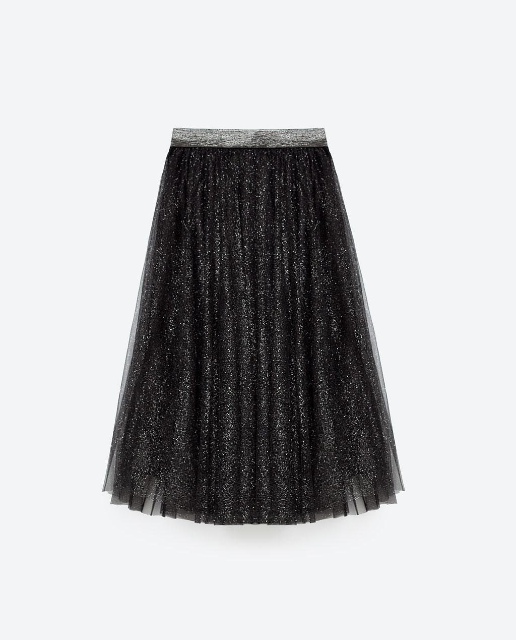 $35.90 - Zara