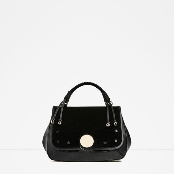 $69.90 - Zara