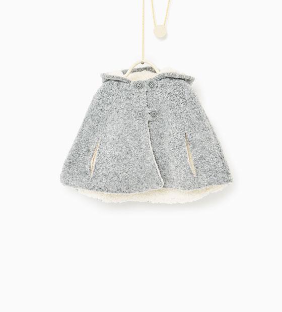 grey poncho.jpg