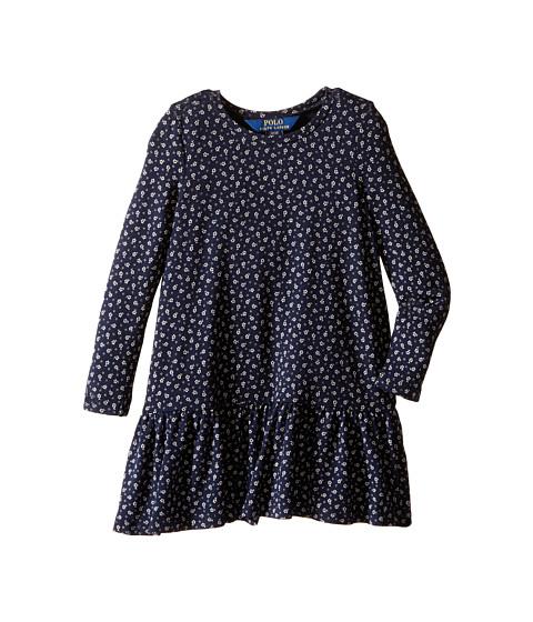 ralph lauren dress - grace.jpg