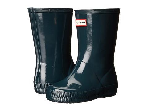 hunter rain boot - grace.jpg