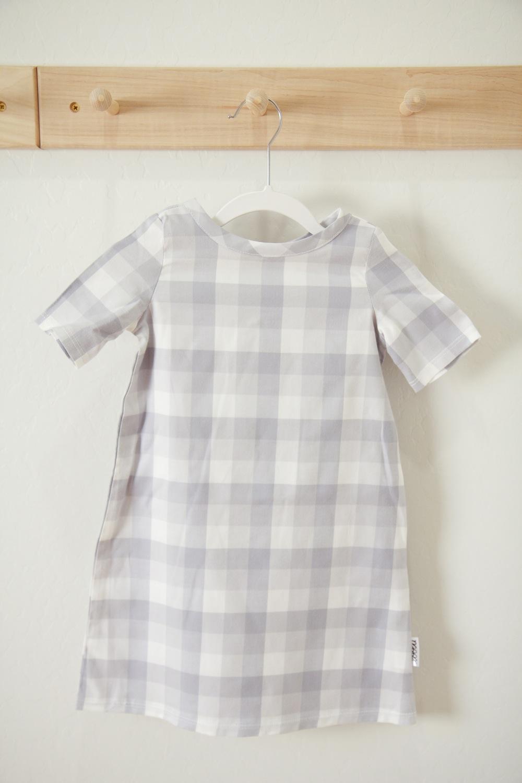 loola grey plaid dress - grace.jpg