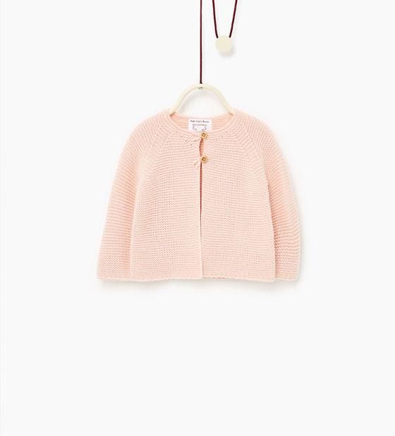 light pink cardigan.jpg