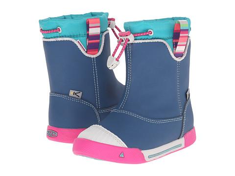 keen kids all weather boots.jpg