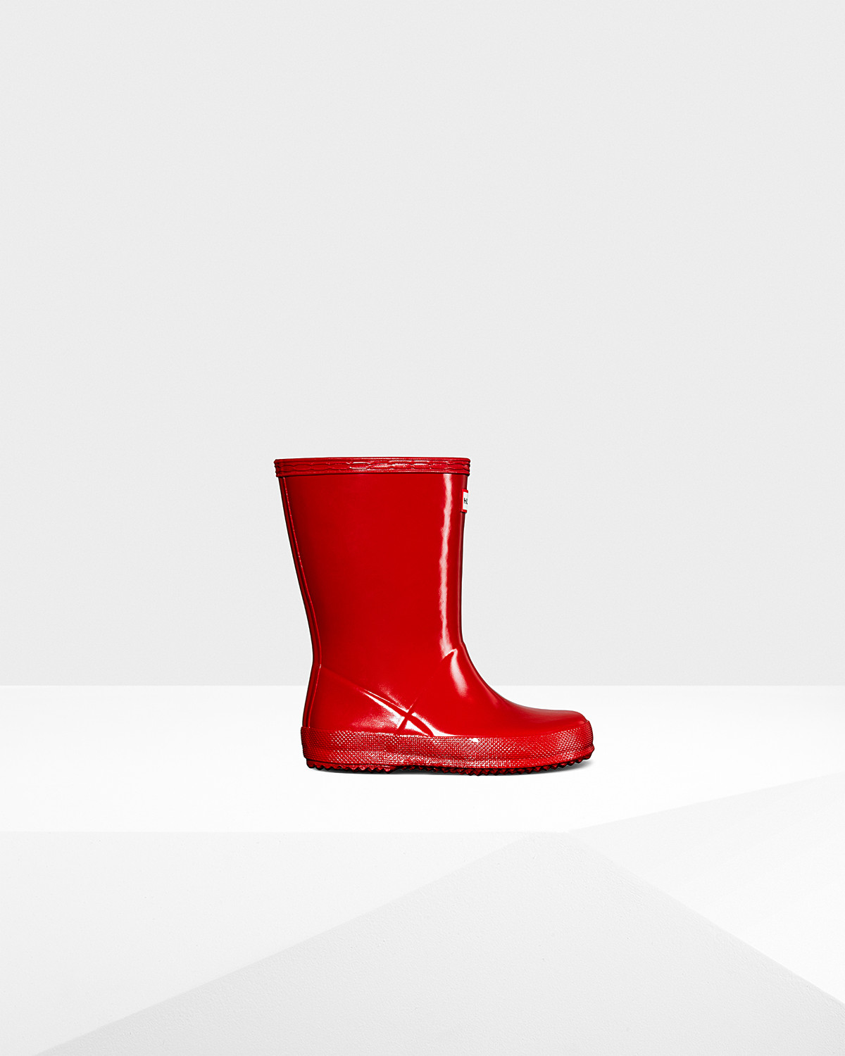 click here to us.hunterboots.com
