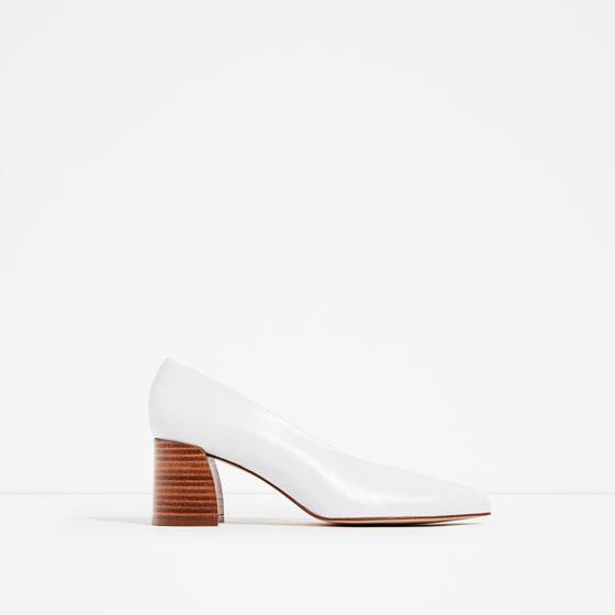 $89.90 - Zara