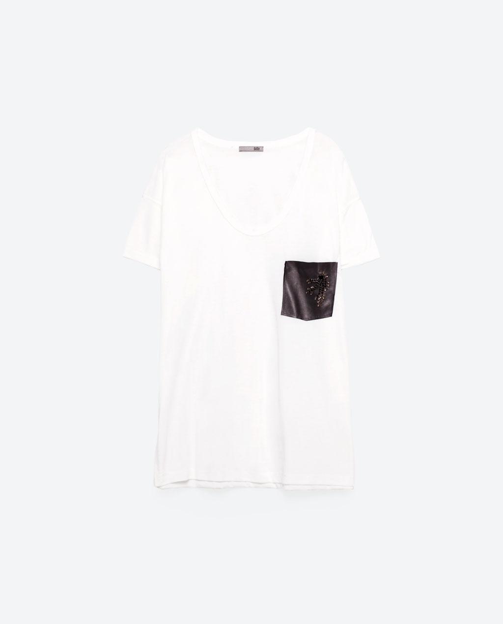 $22.90 - Zara