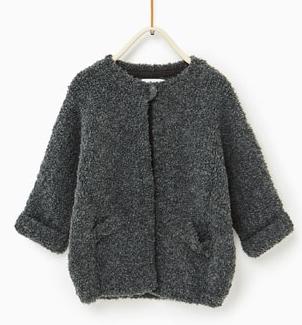 $29.90 - Zara