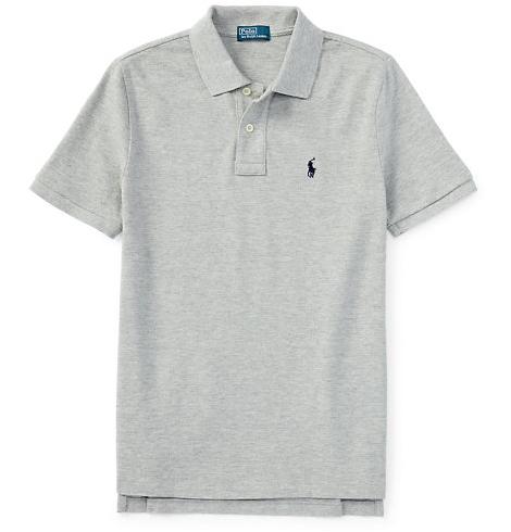 $35 - Polo Ralph Lauren