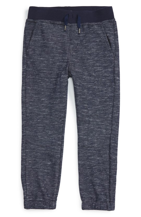 click here to nordstrom.com