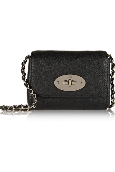 $575 - Mulberry