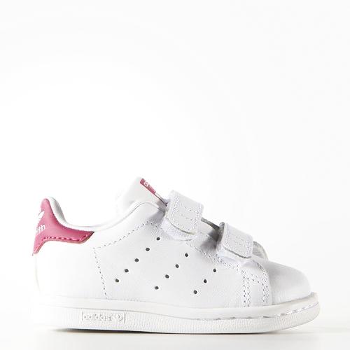 click here to adidas.com