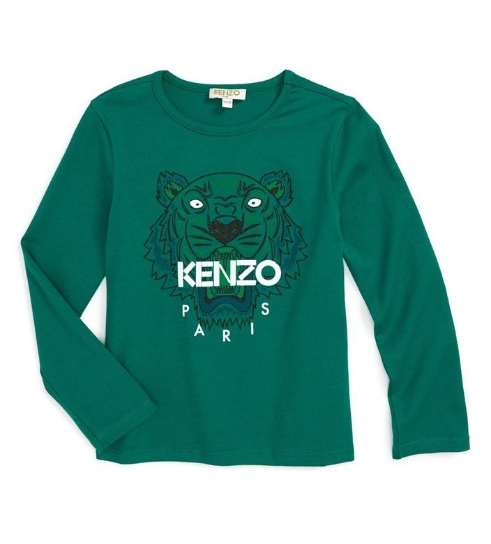 $57 - $79 - Kenzo