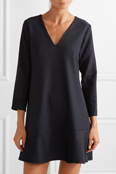 $405 - HATCH @ Net-A-Porter