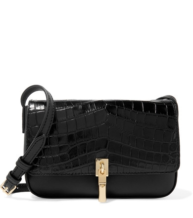 $295 - Elizabeth and James @ Net-A-Porter