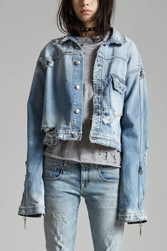 click here to r13denim.com
