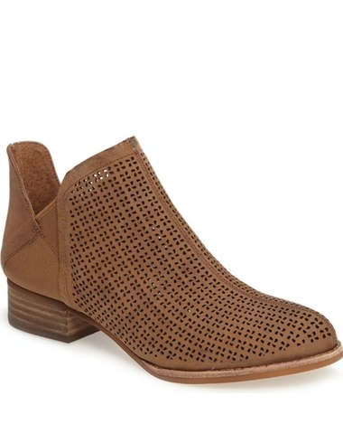 $139 - Vince Camuto @ Nordstrom