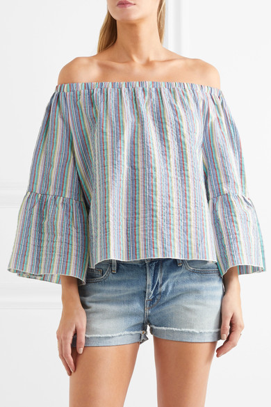 See by Chloe | $115 (50% off)