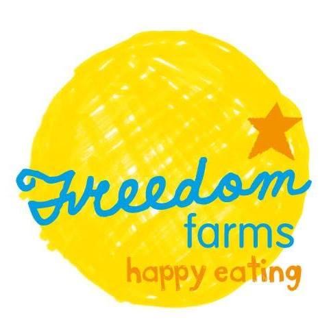 17077_geodir_logo_image_Freedom-Farms.jpg