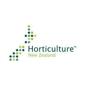 hortnz-logo.png