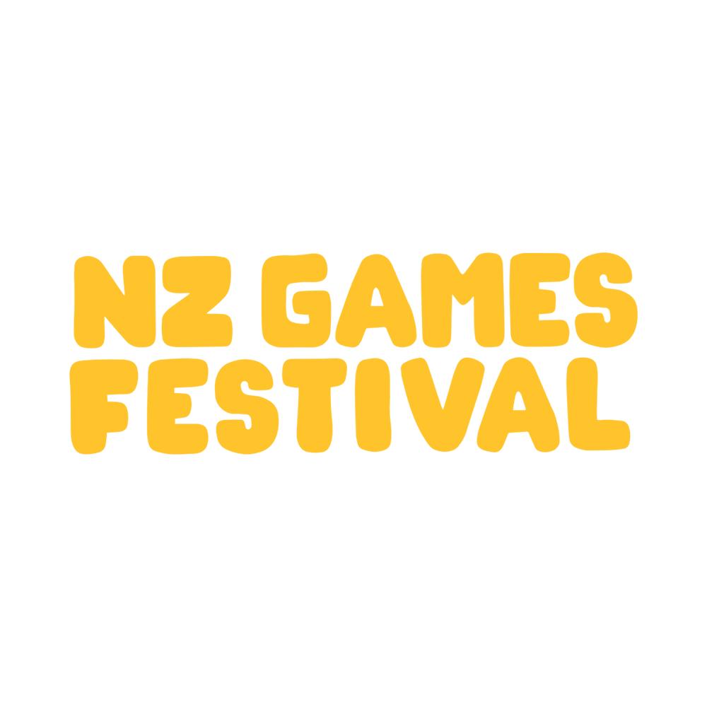 New Zealand Games Festival
