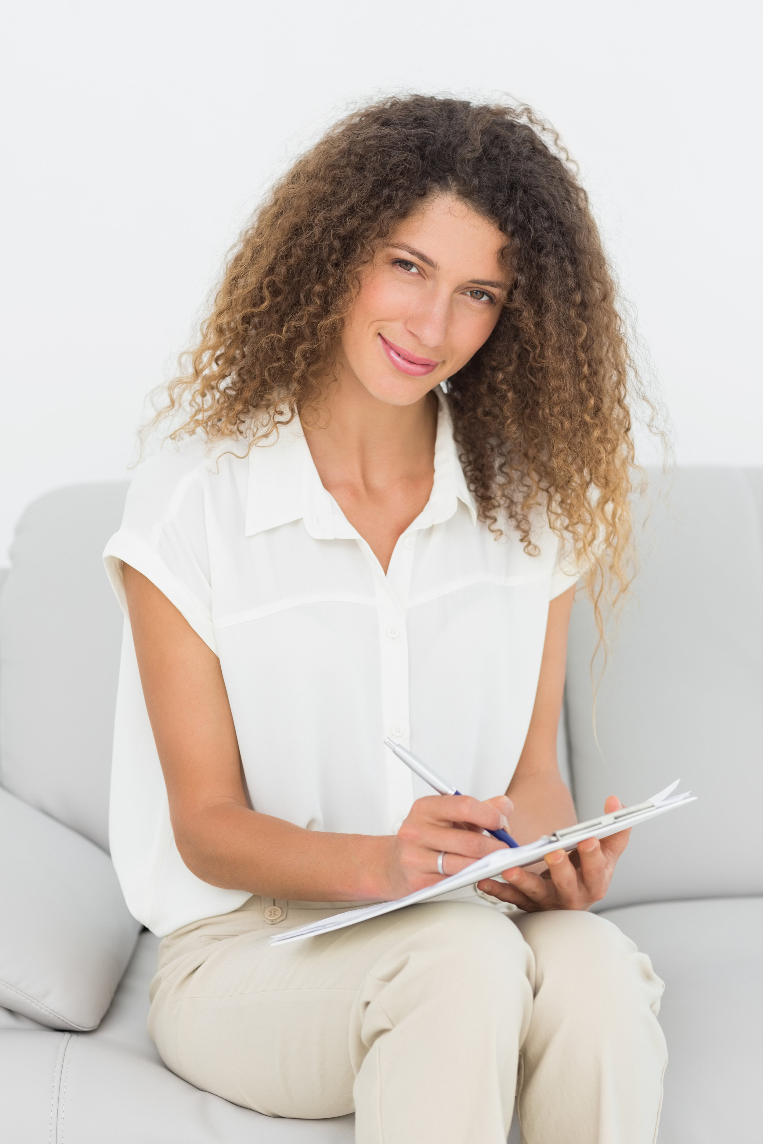 8 Things I Wish I Knew as a Registered Mental Health Counselor Intern | dianemunoz.com