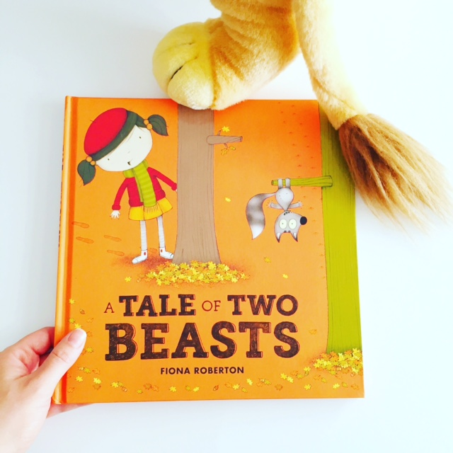 books that teach point of view that help when teaching perspective to kids