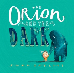 Our Must Have, Go-To Children's Books About Courage!