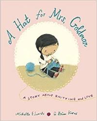 A Hat for Mrs Goldman best books for kids.jpg