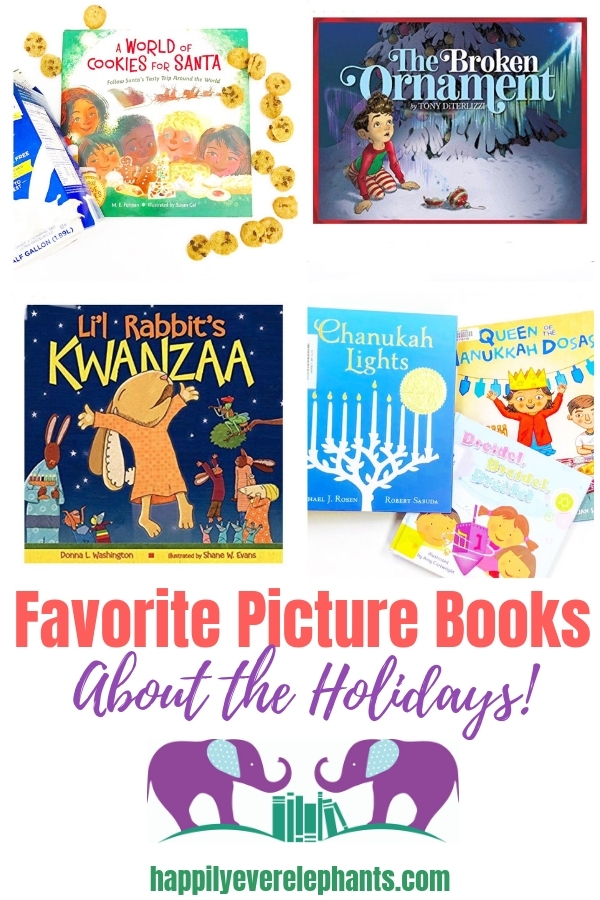 PIN1 Favorite Picture Books for the Holidays.jpg