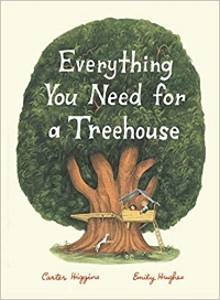 Favorite Picture Books Everything You Need for a Treehouse.jpg