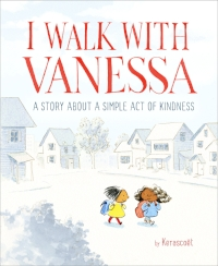 Favorite Picture Books I walk with vanessa.jpg