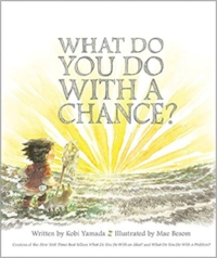 Favorite Picture Books What Do you Do with a Chance.jpg