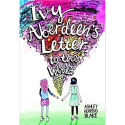Novels for Tweens Ivy Aberdeen's Letter to the World