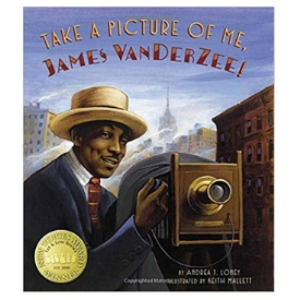 take a picture of me best kids books for black history month.jpg