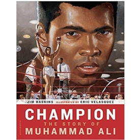 champion Muhammad Ali best picture books for black history month.jpg