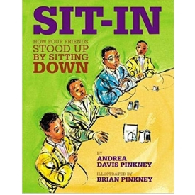 sit in best kids books for black history month.jpg