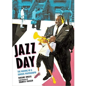 jazz day best picture books for black history month.jpg