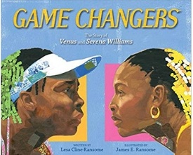 game+changers+venus+and+serena+best+kids+books+for+black+history+month.jpg