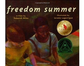 freedom+summer+best+kids+books+for+black+history+month.jpg